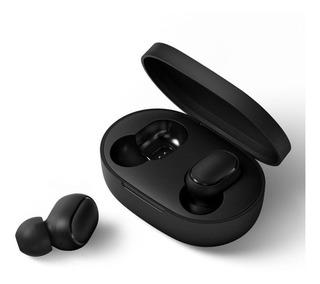 Para Xiaomi Para Redmi Airdots Auriculares Inalámbricos Cont