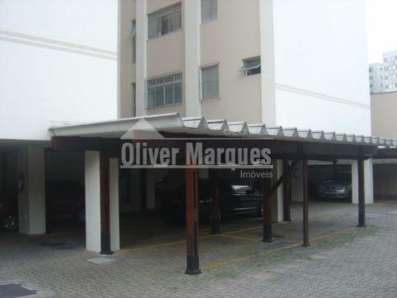 Apartamento Com 3 Dormitórios À Venda, 86 M² Por R$ 500.000 - Vila São Francisco - São Paulo/sp - Ap2212