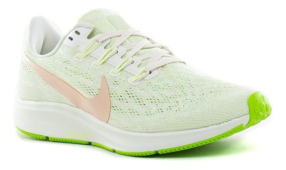 Zapatillas Wmns Air Zoom Pegasus 36 Nike Nike Tienda Oficial