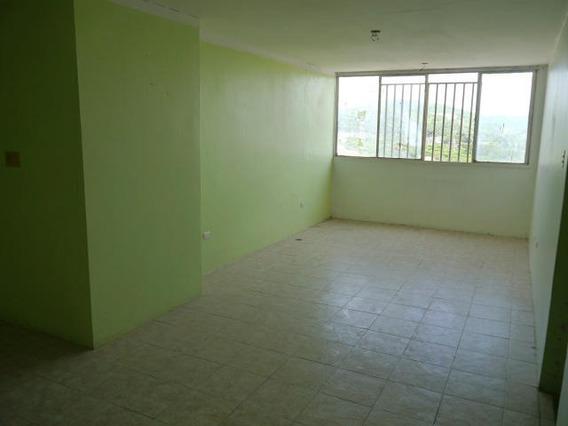 Apartamento En Venta Barquisimeto Rah: 19-1812