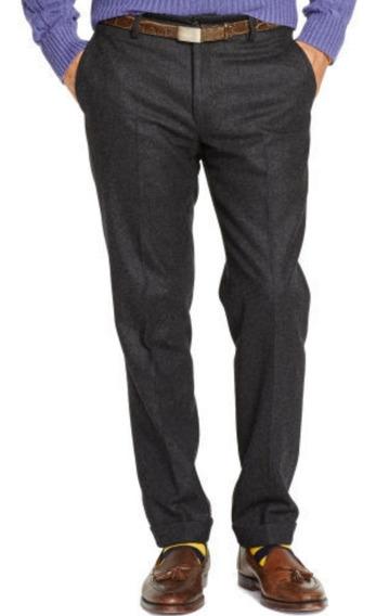 Polo Ralph Lauren Pantalon Para Caballero 36x32.