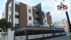 Alquilo Lujoso Apartamento En Edificio Diana 3