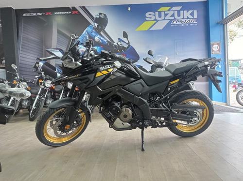 V-strom 1050 Xt Suzuki