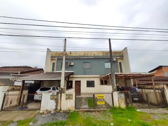Casa Residencial Para Alugar - 06824.001