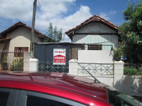 Casas Residenciais Para Venda - 13650.6748