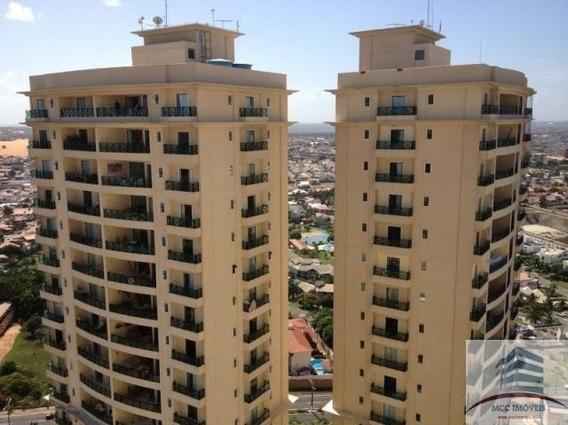 Apartamento A Venda Golden Green Candelaria