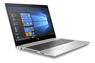 Notebook Hp Probook 450 I5 8250u 1tb 4gb 15.6