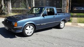 Chevrolet Chevy Dl 500