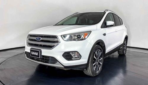 Imagen 1 de 15 de 43029 - Ford Escape 2017 Con Garantía