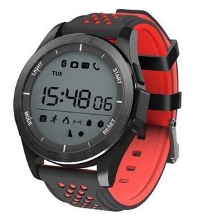 Relógio No.1 F3 Sports Smartwatch