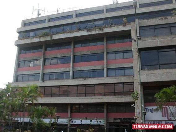 Apartamentos En Venta 0412 2524400