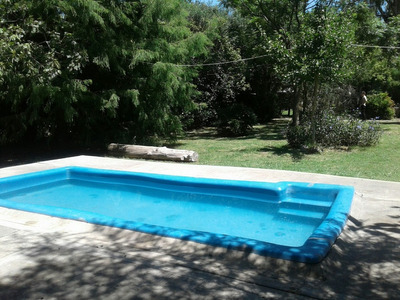 b34395f3f64a3 Alquiler Quintas Zona Sur en Quintas en Alquiler Temporario en ...