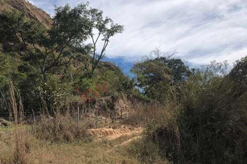 Imagen 1 de 5 de Se Vende Rancho En Cuauhtémoc, Chiapas