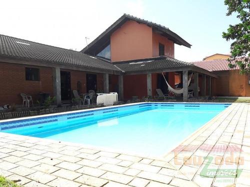 Casa Para Venda Em Peruíbe, Cidade Nova Peruibe, 5 Dormitórios, 2 Suítes, 2 Banheiros, 4 Vagas - 2080_2-803197