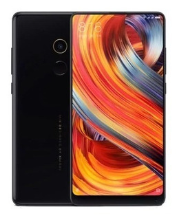 Xiaomi Mi Mix 2 64gb Entrega Inmediata Msi