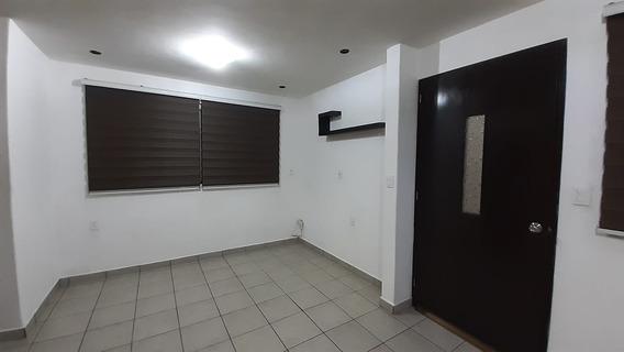Departamento En Renta 2 Habitaciones