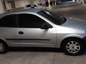 Chevrolet Celta 1.0 Life Flex Power 3p 2011