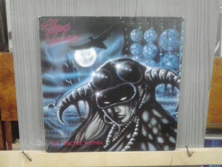 Lp - Imp - Fates Warning - The Spectre Within - Frete 15