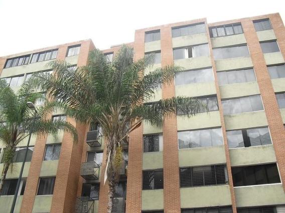 Apartamentos En Venta Tania Mendez Rah Mls #19-16545