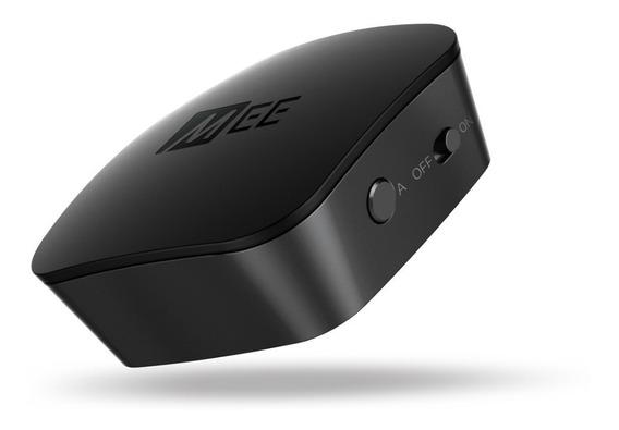 Transmisor De Audio A Bluetooth Para Dos Auriculares Bt Tv