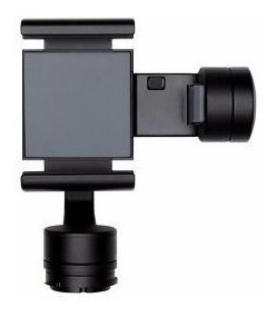 Dji Parts Osmo Zenmuse M1 Mobile P/ Smartphone