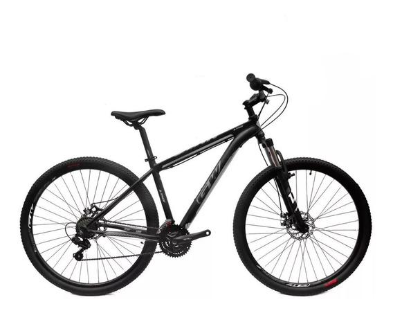 Bicicletas Gw Lynx 2020 Rin 29 Shimano 7vel Integrado+regalo
