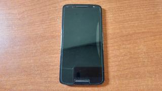 Modulo Motorola Moto X Play 100% Original