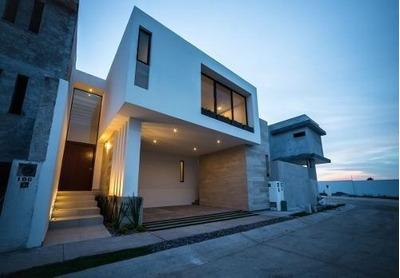 Casa En Venta En San Angel 2