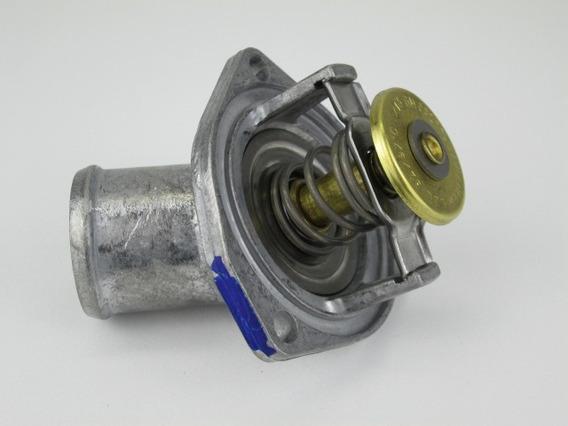 Válvula Termostato Astra Zafira Blazer S10 Vectra 2.2 E 2.4