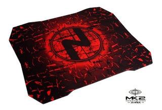 Mouse Pad Gamer Noga St-g6 Flexible Antideslizante 30 X 23cm