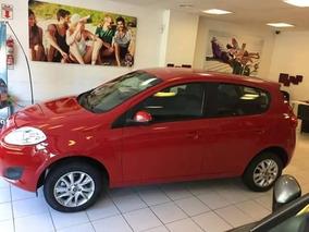 Fiat Palio $26.000 O Tu Usado Entrega Inmediata