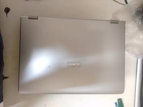 Carcaça Notebook Amazon Pc Amz-l81