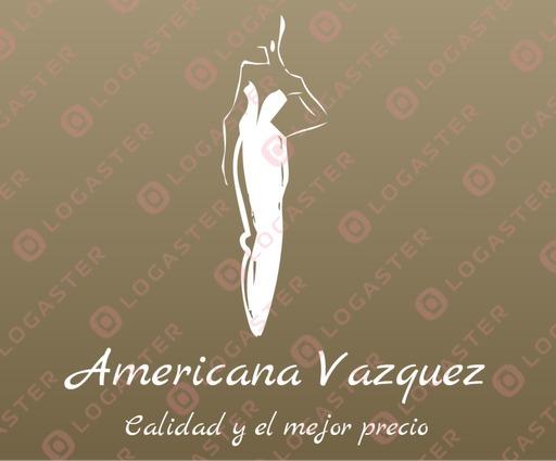 Paca De Ropa Americana..!!! Bebe(mixta) 100 Piezas 3 3 3