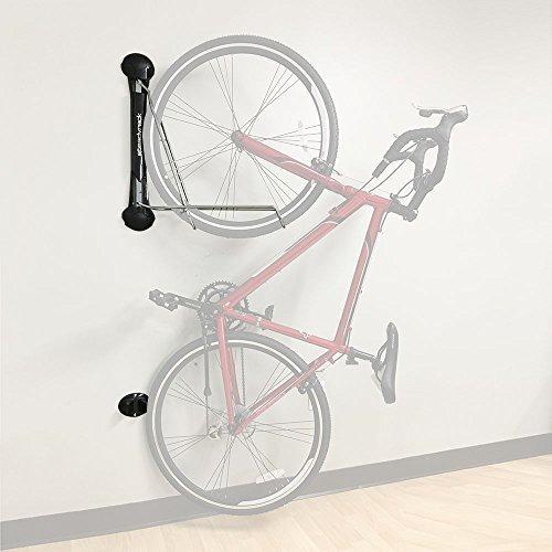Portabicicletas Clasico De Bicicleta