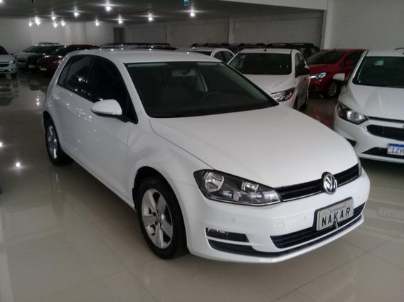 Volkswagen Golf Confortline Tsi 1.4