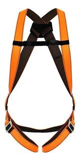 Cinturao Paraquedista Tamanho P/m/g Wpshar11gt Delta Plus