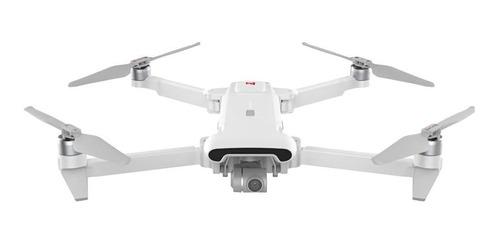 Drone Xiaomi Fimi X8 SE com câmera 4K white