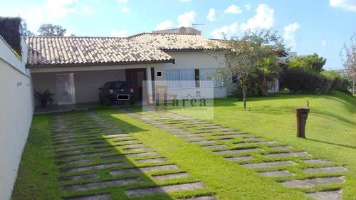 Imagem 1 de 27 de Condomínio: Fazenda Imperial / Sorocaba - V16935