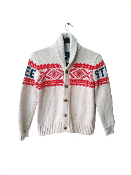 Sweater Para Niño Talla 10-11 Marca Gap Kids