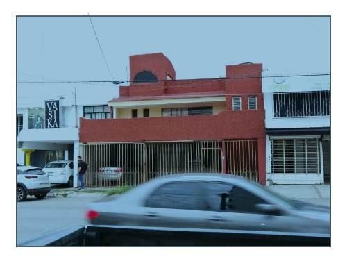 Se Vende Casa Culiacan