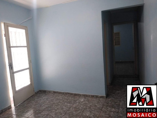 Imagem 1 de 8 de Jardim Tulipas, Venda Ou Permuta. - 23116 - 68188468