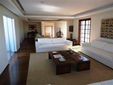 Apartamento - Ap01473 - 1643204