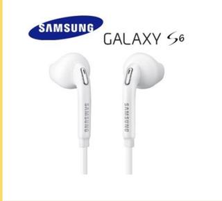 Auriculares Samsung Originales