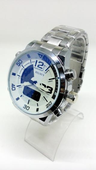 Relógio Relog´s Masculino