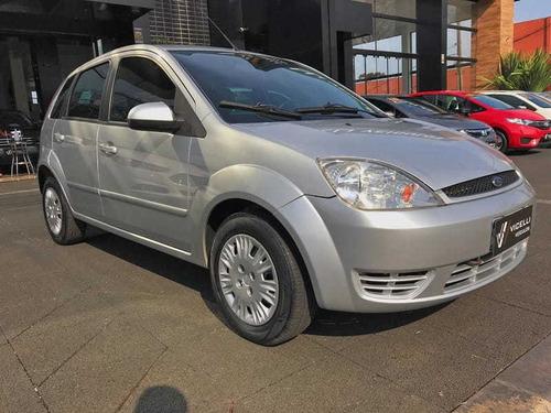 Imagem 1 de 15 de Ford Fiesta 2006
