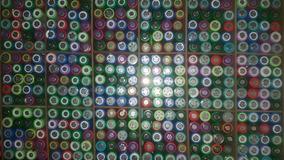 Lote Com 10 Celulas Lítio 18650 Usadas, Originais!