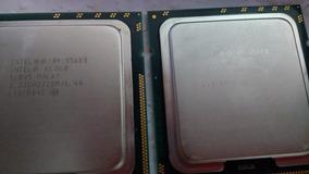 Kit 2 Processadores X5680