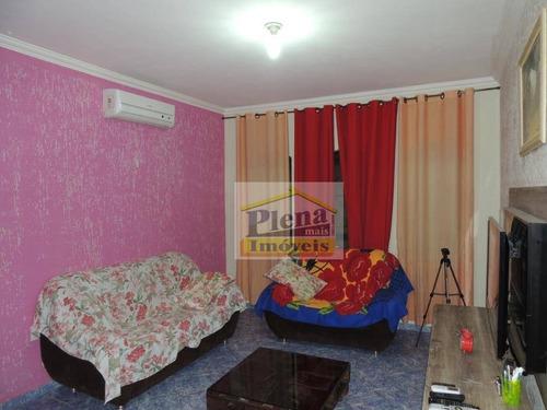 Casa  Residencial À Venda, Jardim Nova Europa, Hortolândia. - Ca0466