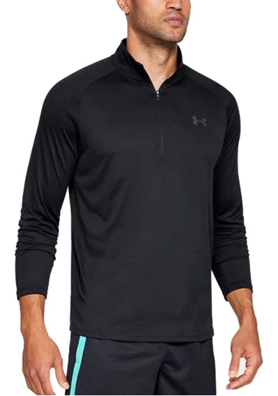 Playera Golf Under Armour 100% Original Envio Gratis!! N