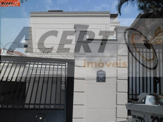 Rua Félix Pacheco - 10083